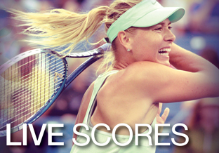 Accordian-Tickets-LIVE-SCORES-FINAL
