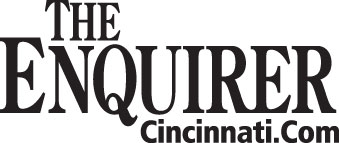 EnquirerLogo05_black