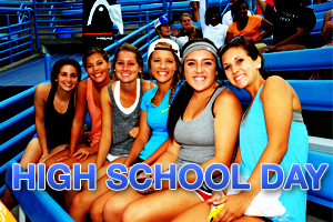 HighSchoolDay2