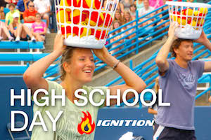 High_School_Day_2014_Special_Events_Block