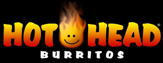 Hot-Head-Burritos