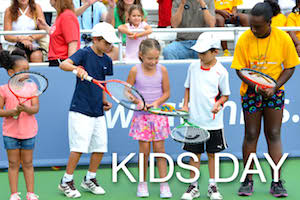 Kids_Day_2014_Special_Events_Block
