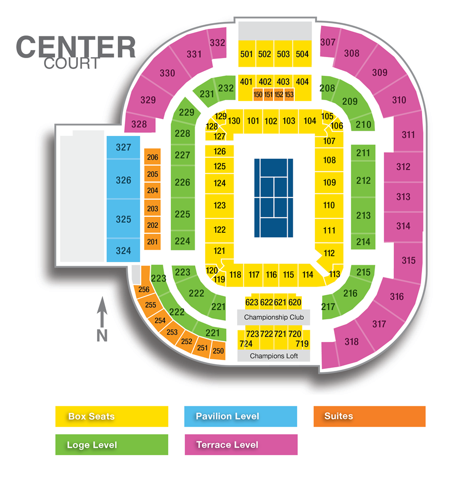 2015_Center_COurt_for_web