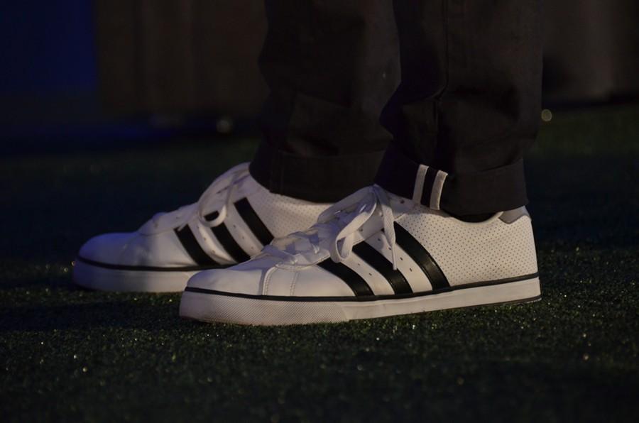 ATP_Best_Dressed_8jack_sock_shoes