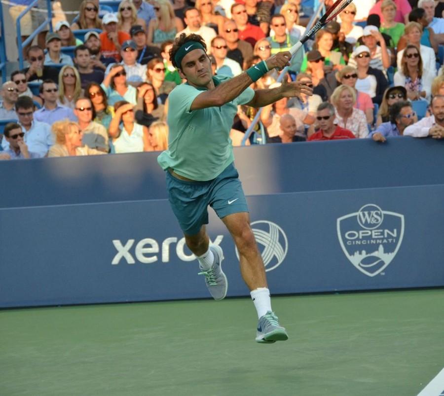 ATP_Roger1
