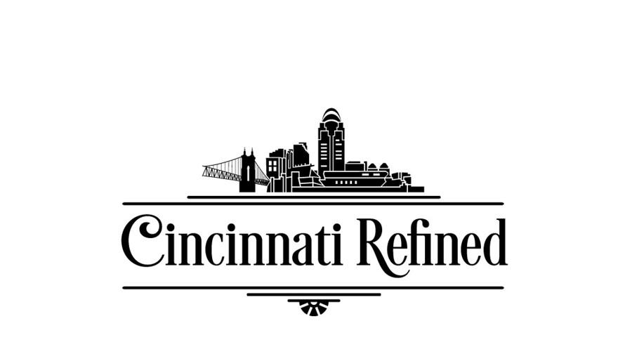 CincinnatiRefined_logo2