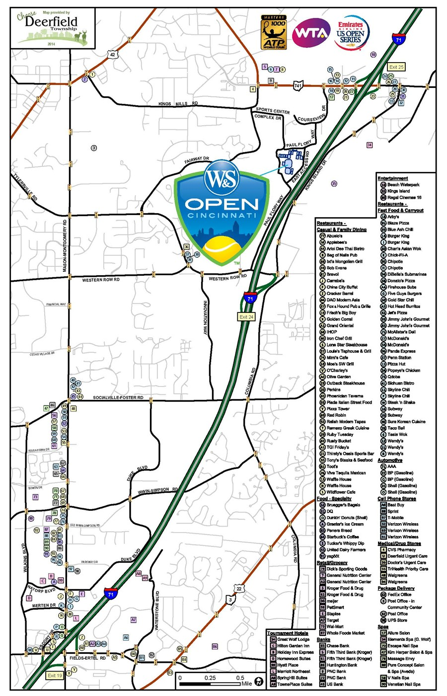 Cincy_Tennis_Area_Map_2014_Small