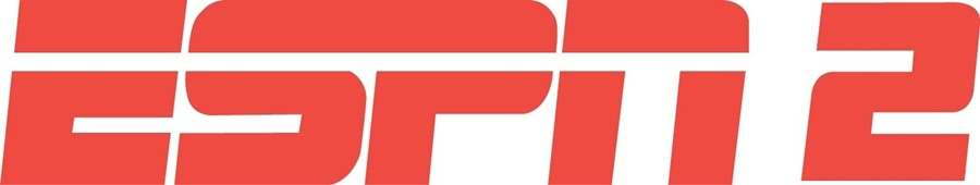 ESPN2logocopy