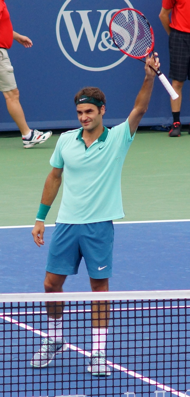 FedererWins_SteveOldfield