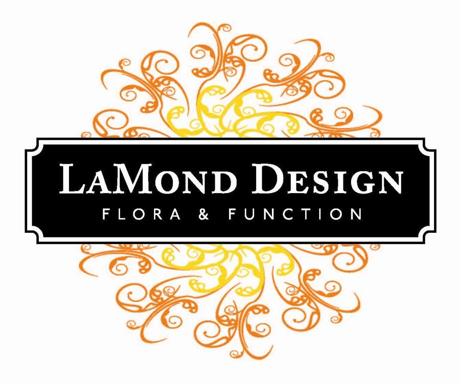 Lamond