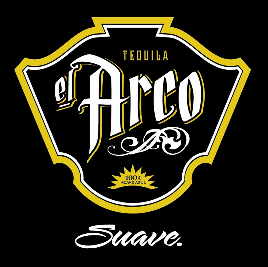 el_arco_shield_logo_color
