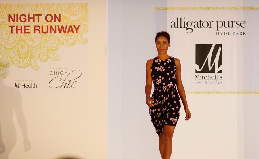fashionshow2_SteveOldfield