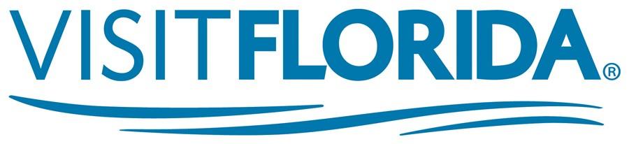 visit_floridalogo