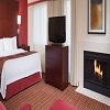 Residence_Inn_Blue_Ash