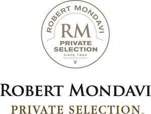 RobertMondavi_Logo_Silver