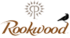 RookwoodPotteryLogo