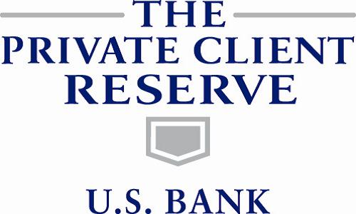 US-Bank-Reserve-Logo