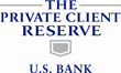 US_Bank_Private_Client_Services_logo
