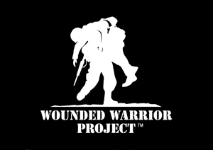 WWP_Logo
