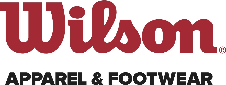 Wilson_Apparel_Logo