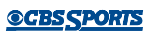 cbs-sports-logo