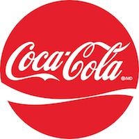 coca_cola_canada20566