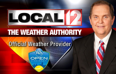 local12_wxrauth_wsopen