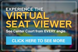 virual_seats