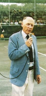 1977 Flory, Paul