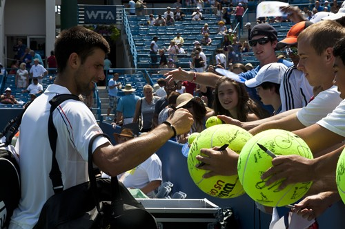 C._Turrell_-_Djokovic_Autographs_(5)