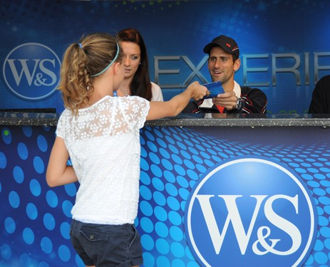 Rita_Payne-Djokovic_Autograph_007.TIF