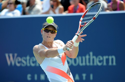 Rita_Payne-Williams_v_Stosur_065.TIF