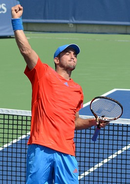 Troicki_wins_-_by_Jon_Braude_-_JPB_7661