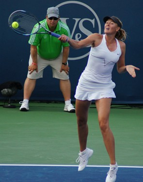 steveoldfield-sharapova1