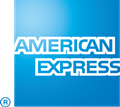 Amex_BB