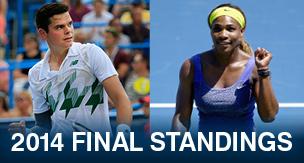 2014-NH-final-standings-304x163