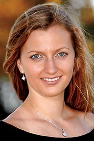 Kvitova,_Petra