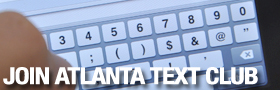 Atlanta_text_club_PROMO_BOX_280x90