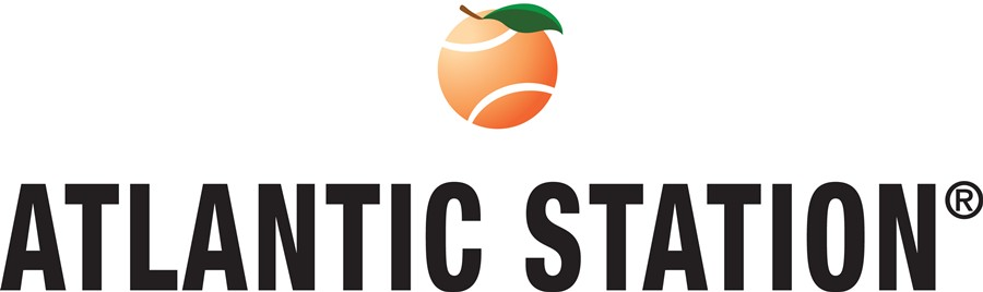 AS logo_ATC_peach