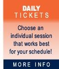 daily_ticket_teaser_box_base_120x140