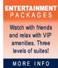 entertainment_ticket_teaser_box_base_120x140