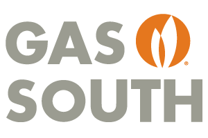 gas_south_logo_300