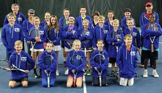 2012-2013_CTC_team