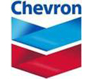 Chevron_th