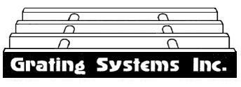 GSI-logo-crisp-jpg