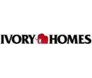 IvoryHomes_th