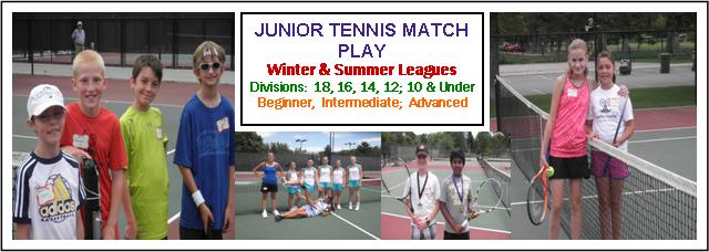 Junior_Tennis