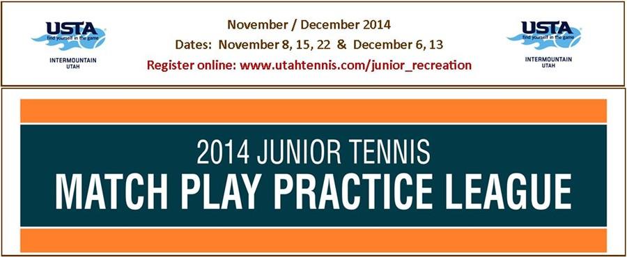Nov__and_Dec__Match_Practice_League_banner