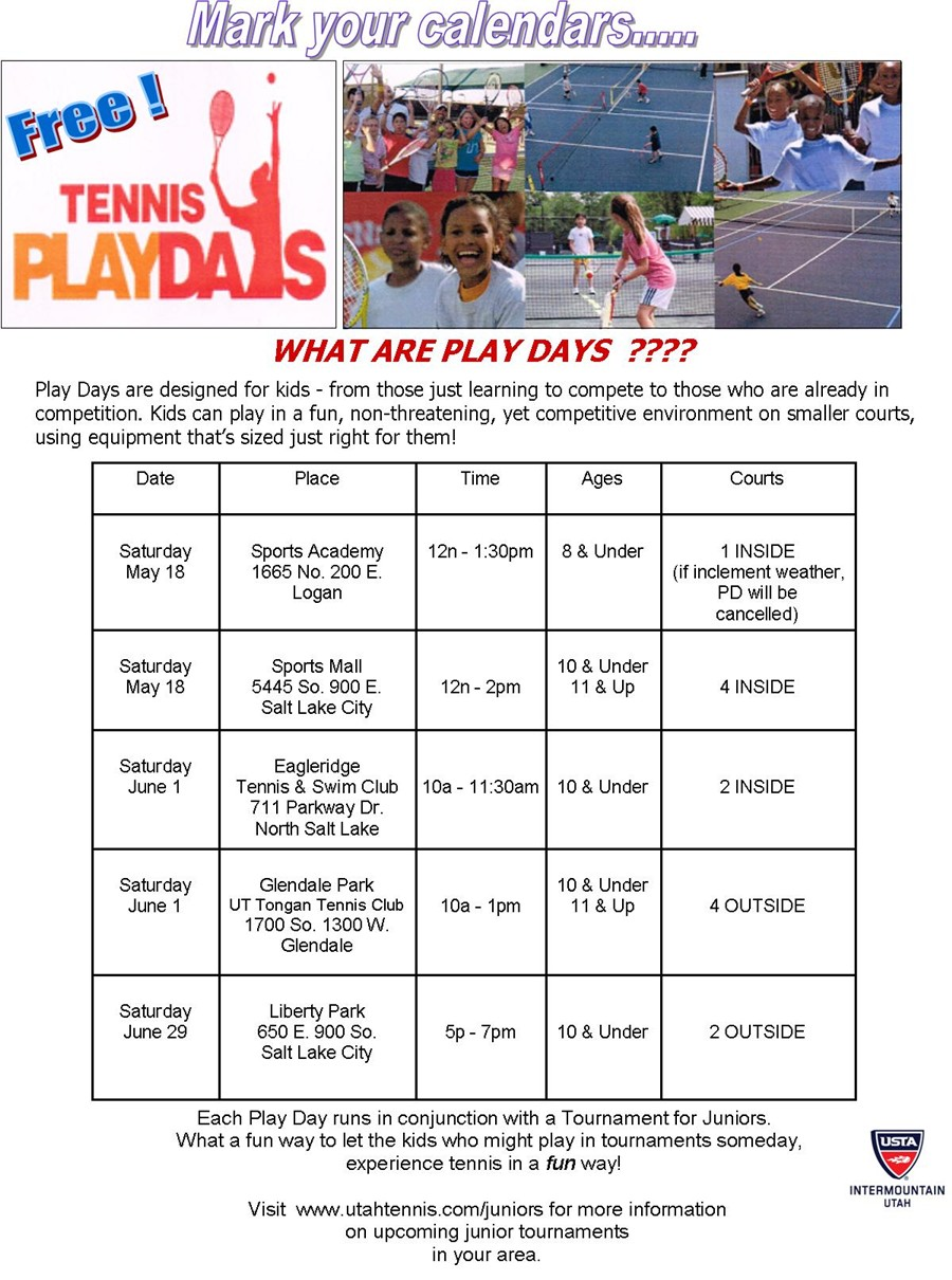 Revised_Play_Days_May_thru_June_5_17_13