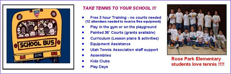 School Tennis Nov 29 11